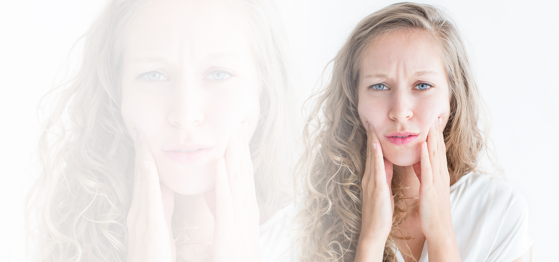 7 Anti-Ageing Skin Care Myths
